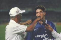 1995.12.07 - CRU 1 X 1 BOTAFOGO - Foto de Osmar Ladeia (59)