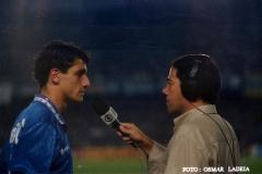 1995.12.07 - CRU 1 X 1 BOTAFOGO - Foto de Osmar Ladeia (60)