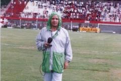1996.02.04 - CRU 1 X O VILLA NOVA - Foto de Osmar Ladeia (25)