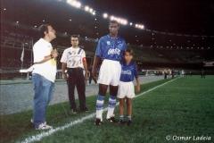 1994-13-04 - CRU 3 X 1 CALDENSE - Foto de Osmar Ladeia 005