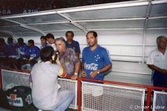 1994-13-04 - CRU 3 X 1 CALDENSE - Foto de Osmar Ladeia 015