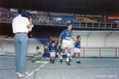 1995-25-02 - CRU 0 X 1 CALDENSE - Foto de Osmar Ladeia005