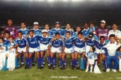1997.08.13 - CRU 1 X 0 CRISTAL - Foto de Osmar Ladeia (109)