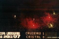1997.08.13 - CRU 1 X 0 CRISTAL - Foto de Osmar Ladeia (111)