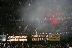1997.08.13 - CRU 1 X 0 CRISTAL - Foto de Osmar Ladeia (112)