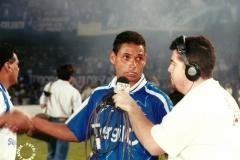 1997.08.13 - CRU 1 X 0 CRISTAL - Foto de Osmar Ladeia (57)