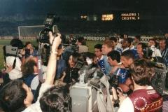 1997.08.13 - CRU 1 X 0 CRISTAL - Foto de Osmar Ladeia (58)