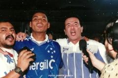 1997.08.13 - CRU 1 X 0 CRISTAL - Foto de Osmar Ladeia (63)