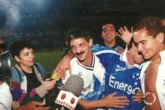 1997.08.13 - CRU 1 X 0 CRISTAL - Foto de Osmar Ladeia (65)