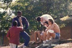 08-07-1995 - TOCA DA RAPOSA - Foto de Osmar Ladeia (22)