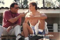 08-07-1995 - TOCA DA RAPOSA - Foto de Osmar Ladeia (26)