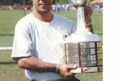 1997.09.09 - TOCA DA RAPOSA - Foto de Osmar Ladeia (10)