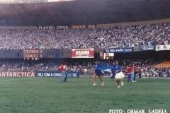 27.08.1995 - CRU 2 X 0 CORINTHIANS - Foto de Osmar Ladeia (13)