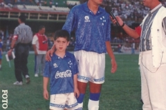 27.08.1995 - CRU 2 X 0 CORINTHIANS - Foto de Osmar Ladeia (20)
