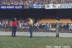 27.08.1995 - CRU 2 X 0 CORINTHIANS - Foto de Osmar Ladeia (27)