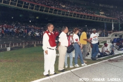 27.08.1995 - CRU 2 X 0 CORINTHIANS - Foto de Osmar Ladeia (37)