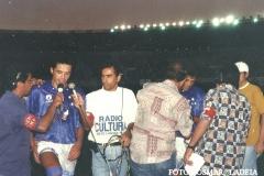 27.08.1995 - CRU 2 X 0 CORINTHIANS - Foto de Osmar Ladeia (39)
