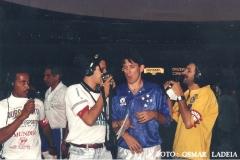 27.08.1995 - CRU 2 X 0 CORINTHIANS - Foto de Osmar Ladeia (40)