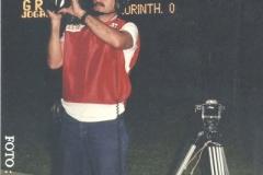 27.08.1995 - CRU 2 X 0 CORINTHIANS - Foto de Osmar Ladeia (41)