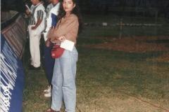 27.08.1995 - CRU 2 X 0 CORINTHIANS - Foto de Osmar Ladeia (42)