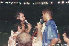 27.08.1995 - CRU 2 X 0 CORINTHIANS - Foto de Osmar Ladeia (43)