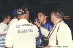 27.08.1995 - CRU 2 X 0 CORINTHIANS - Foto de Osmar Ladeia (47)