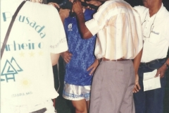 27.08.1995 - CRU 2 X 0 CORINTHIANS - Foto de Osmar Ladeia (48)