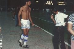 27.08.1995 - CRU 2 X 0 CORINTHIANS - Foto de Osmar Ladeia (49)