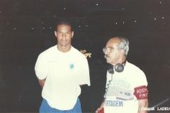 27.08.1995 - CRU 2 X 0 CORINTHIANS - Foto de Osmar Ladeia (50)
