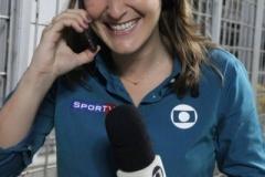 julia guimaraes