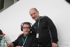LUIZ CARLOS E LUIZ LINHATES