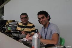 PEDRO ABILIO E LUIZ LINHARES