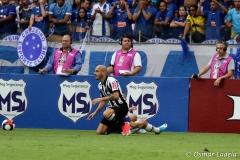 Artur Moraes, Alvaro Guimarães