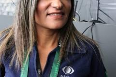 Dimara Oliveira