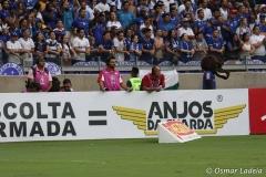 Oliveira Lima e Luiz Fernando linharares