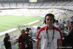 Pedro Abilio