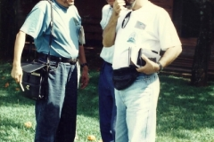 01.04.1995 - TOCA DA RAPOSA - Foto de Osmar Ladei (2)