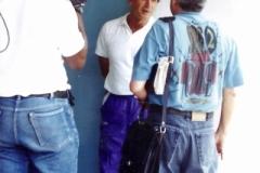 01.04.1995 - TOCA DA RAPOSA - Foto de Osmar Ladei (6)