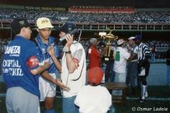 01.05.1994 - CRU 1 X 1 ATLETICO - Foto de Osmar Ladeia 007