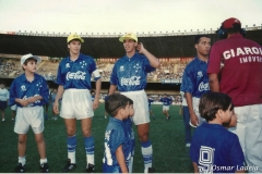 01.05.1994 - CRU 1 X 1 ATLETICO - Foto de Osmar Ladeia 011