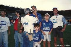 01.05.1994 - CRU 1 X 1 ATLETICO - Foto de Osmar Ladeia 021