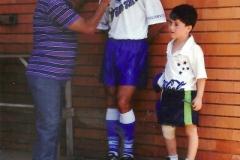 01.10.1994 - TOCA DA RAPOSA - Foto de Osmar Ladeia003