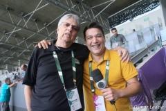 Foto: Osmar Ladeia
