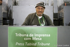 Léo Coutinho