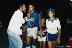03.06.1994 - CRU 3 X 1 CAM - Foto de Osmar Ladeia (8)