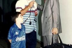 04.02.1995 - CRU 2 X 1 CAM - Foto de Osmar Ladeia003