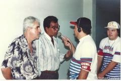 04.02.1995 - CRU 2 X 1 CAM - Foto de Osmar Ladeia005