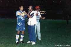 04.02.1995 - CRU 2 X 1 CAM - Foto de Osmar Ladeia073