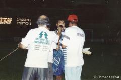 04.02.1995 - CRU 2 X 1 CAM - Foto de Osmar Ladeia074