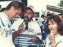 08-06-1995 - CRU 1 X 0 BOTAFOGO